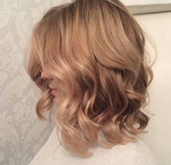 cheveux-mi-longs-ondules-11