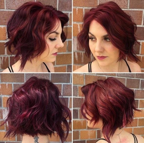 cheveux-mi-longs-ondules-12