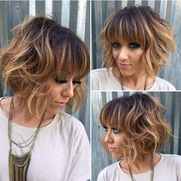 cheveux-mi-longs-ondules-14