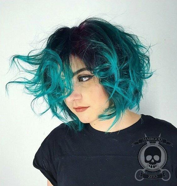 cheveux-mi-longs-ondules-15