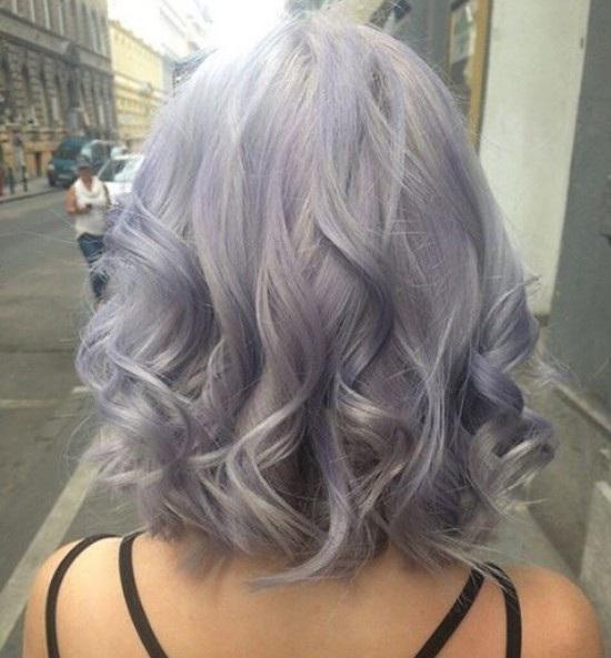cheveux-mi-longs-ondules-16