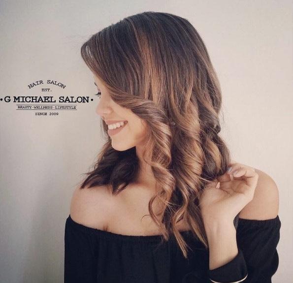 cheveux-mi-longs-ondules-20