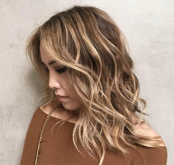 cheveux-mi-longs-ondules-25