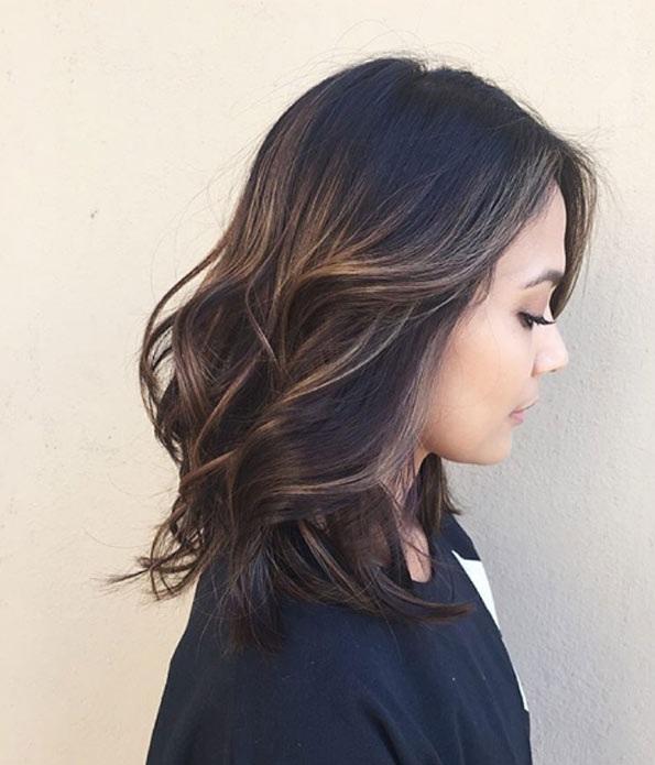 cheveux-mi-longs-ondules-26