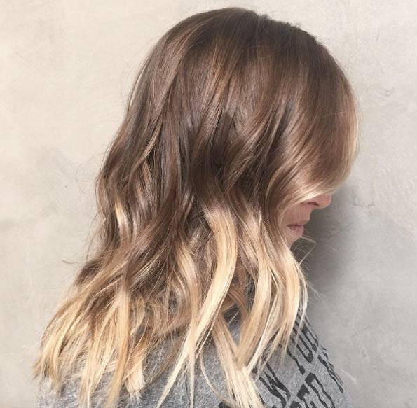 cheveux-mi-longs-ondules-28