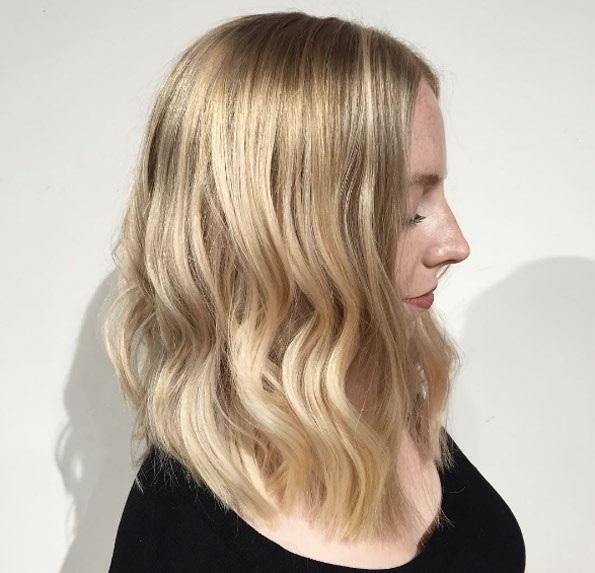 cheveux-mi-longs-ondules-29