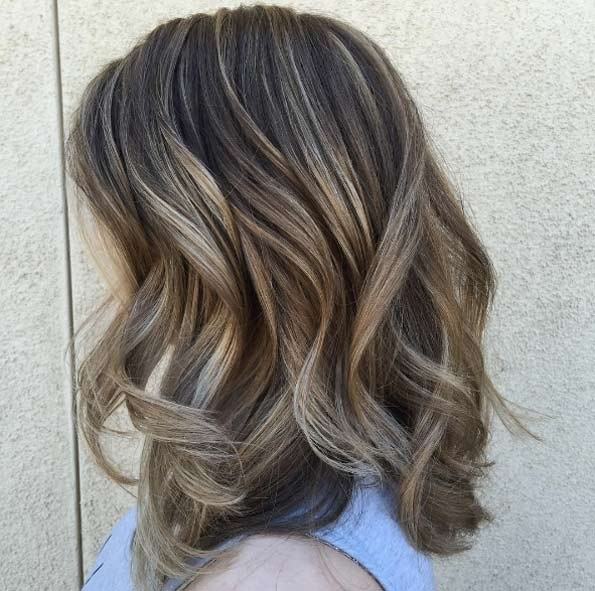 cheveux-mi-longs-ondules-3