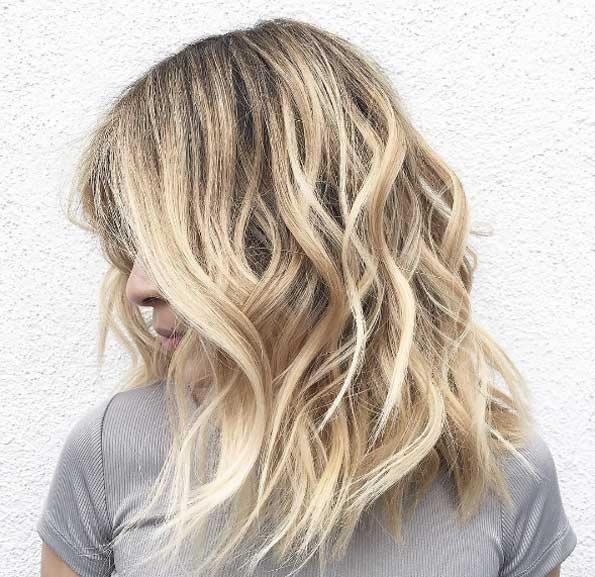 cheveux-mi-longs-ondules-30