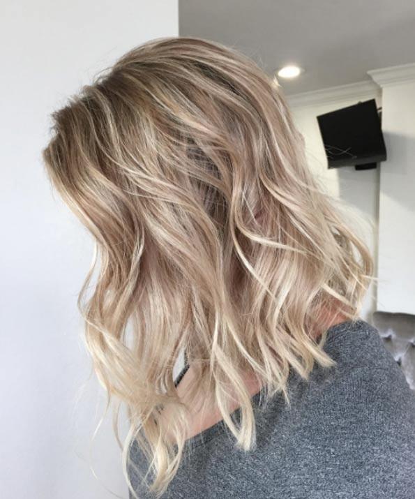 cheveux-mi-longs-ondules-34