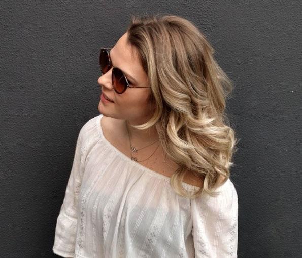 cheveux-mi-longs-ondules-36