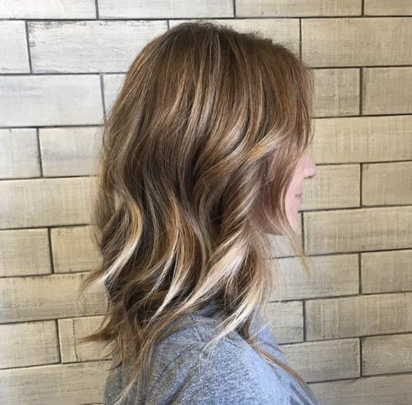 cheveux-mi-longs-ondules-37