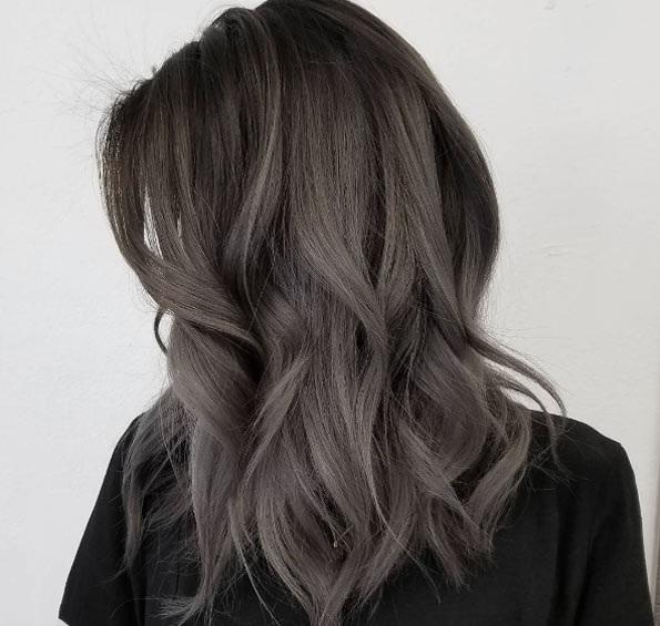 cheveux-mi-longs-ondules-39