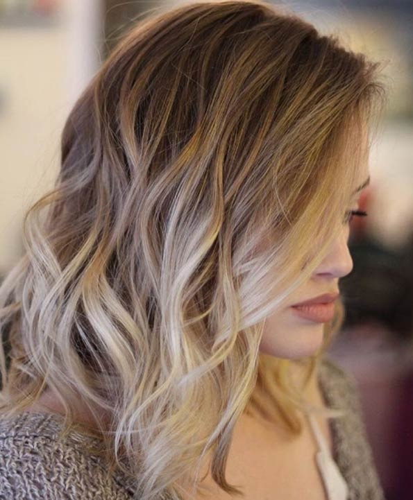 cheveux-mi-longs-ondules-4
