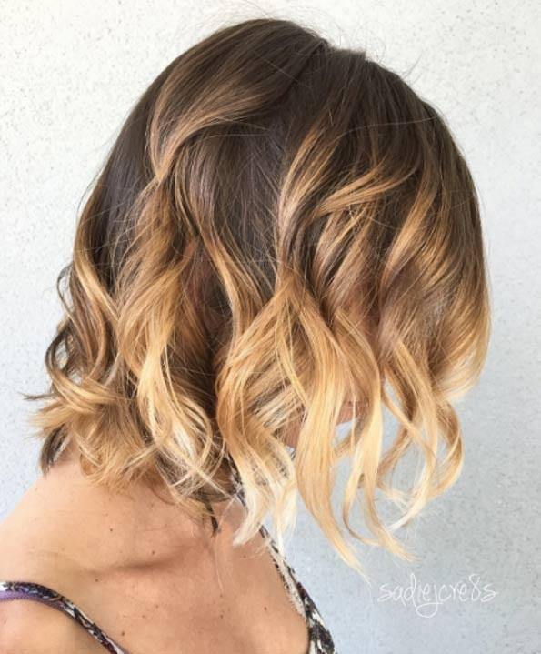 cheveux-mi-longs-ondules-40