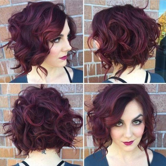 cheveux-mi-longs-ondules-5