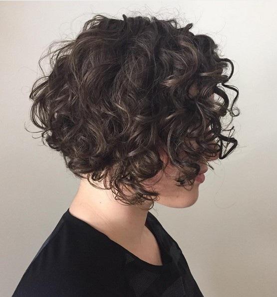 cheveux-mi-longs-ondules-6