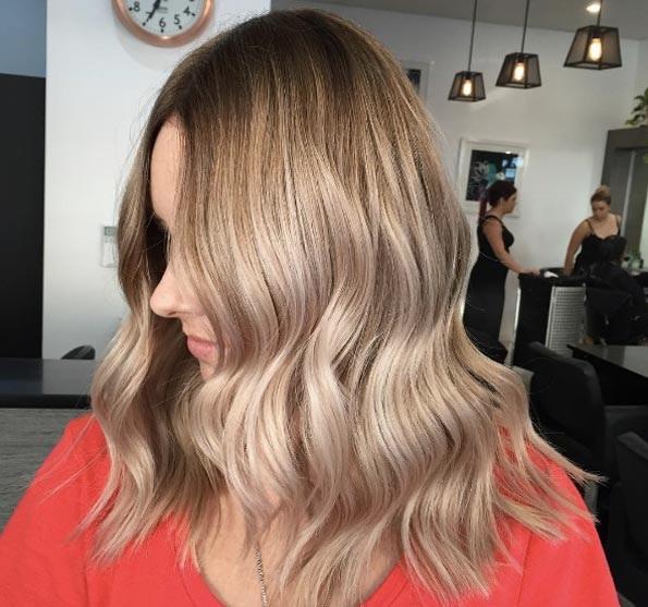 cheveux-mi-longs-ondules-8