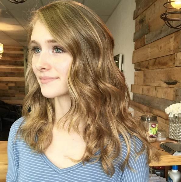 cheveux-mi-longs-ondules-9