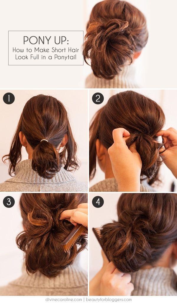 coiffures-express-1