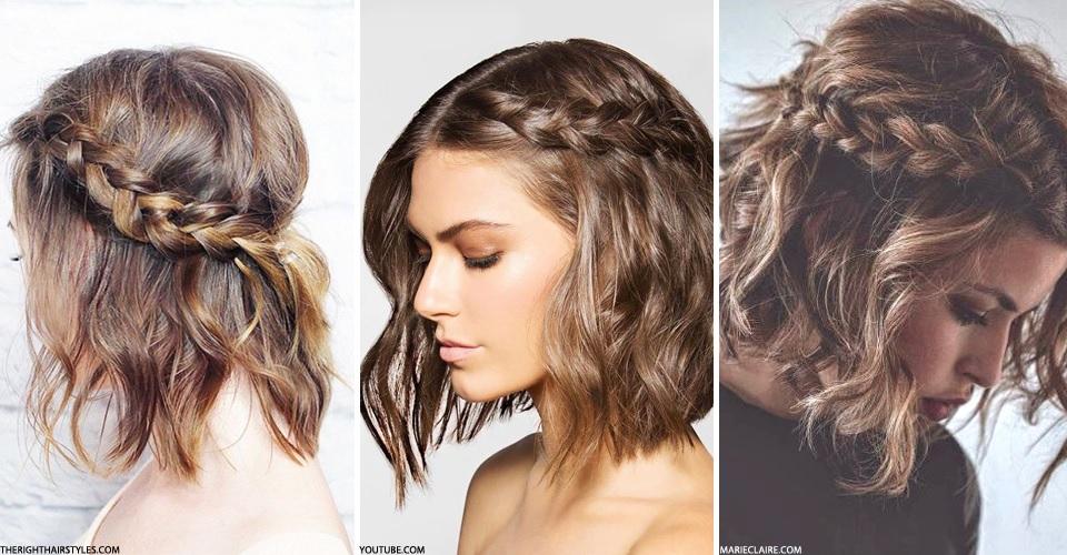 coiffures-express-2