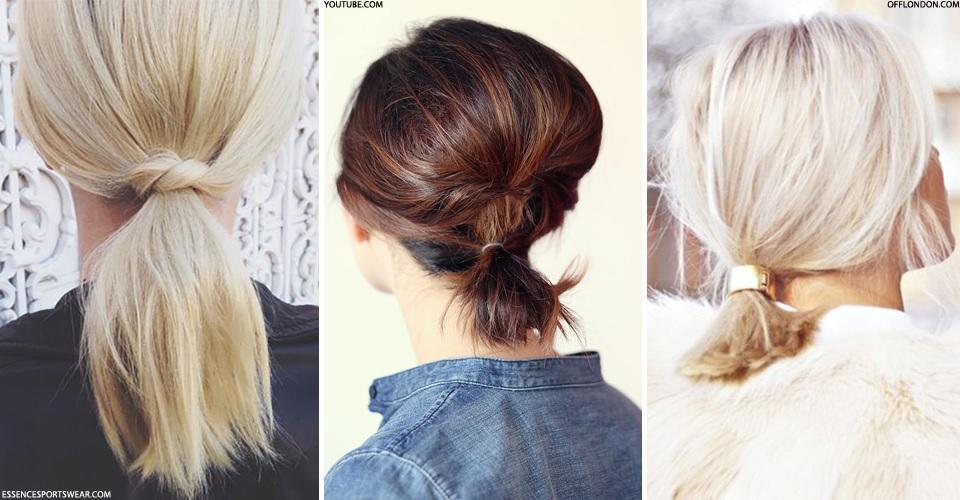 coiffures-express-3