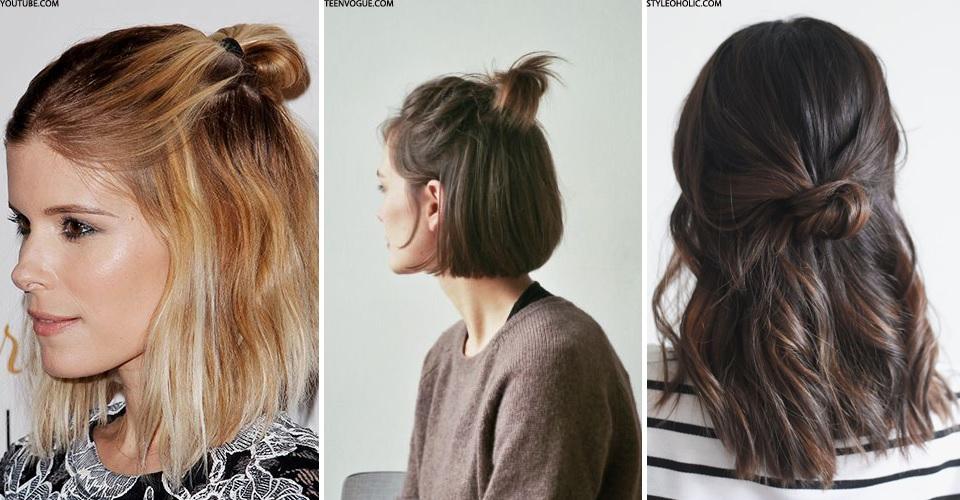 coiffures-express-4