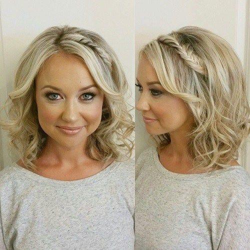 coiffures-faciles-sur-cheveux-courts-1