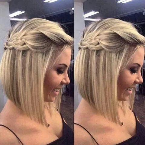 coiffures-faciles-sur-cheveux-courts-2