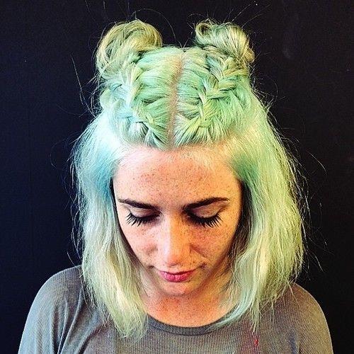 coiffures-faciles-sur-cheveux-courts-7
