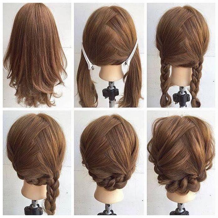 coiffures-pratiques-pour-cheveux-courts-a-mi-longs-10