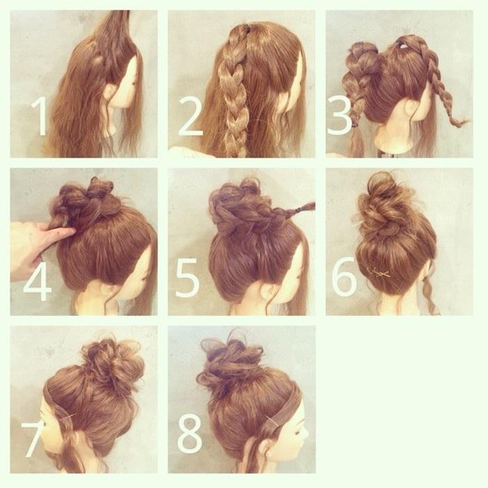 coiffures-pratiques-pour-cheveux-courts-a-mi-longs-11