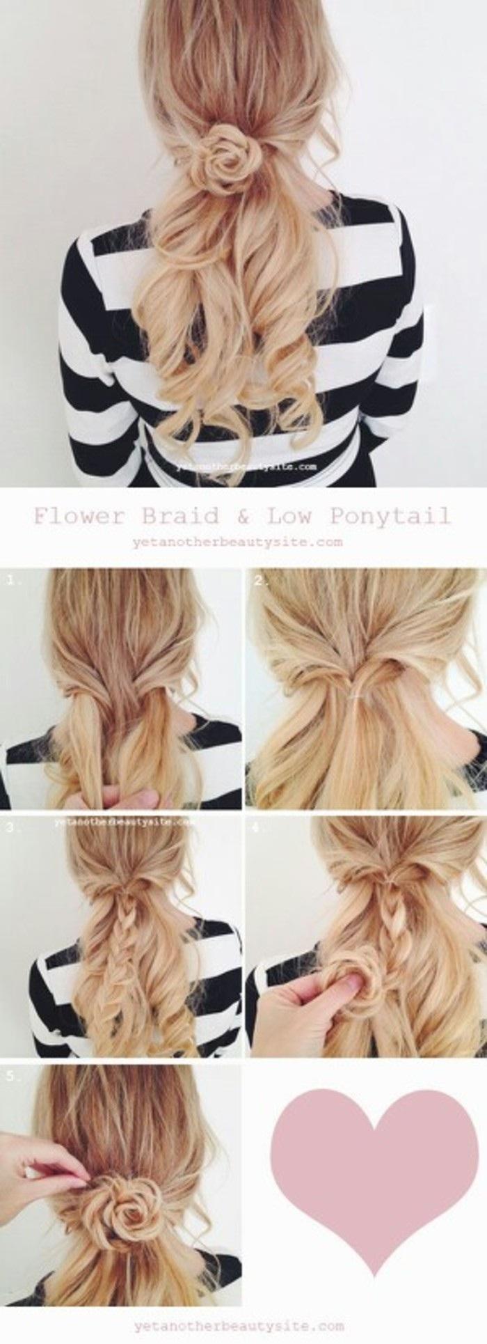 coiffures-pratiques-pour-cheveux-courts-a-mi-longs-12