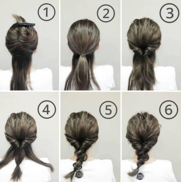 coiffures-pratiques-pour-cheveux-courts-a-mi-longs-13