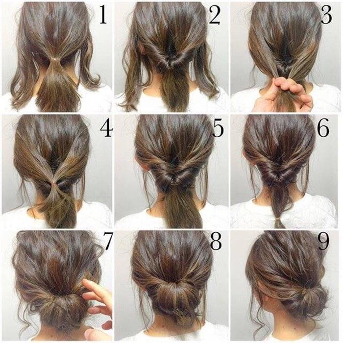 coiffures-pratiques-pour-cheveux-courts-a-mi-longs-14