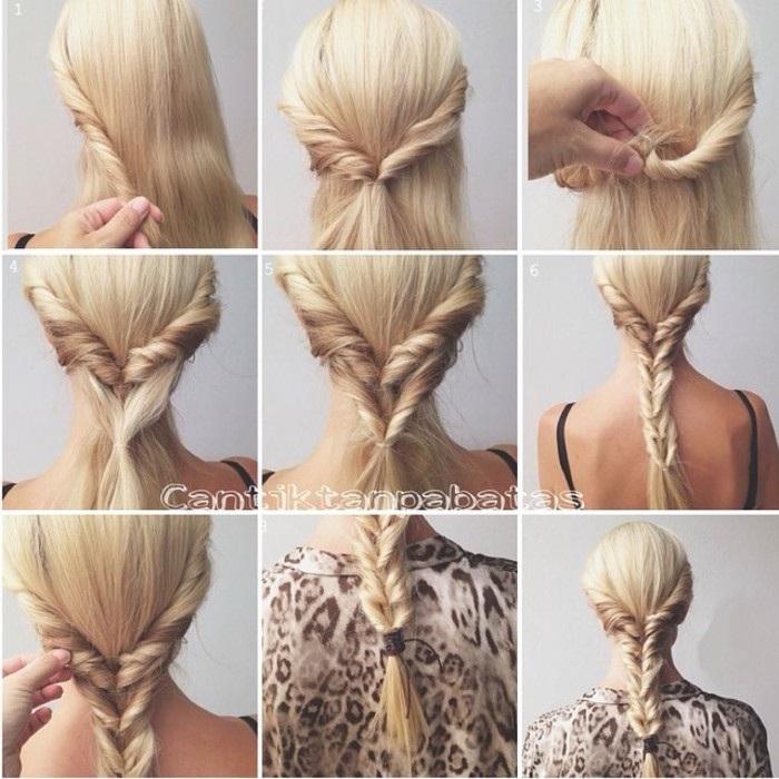 coiffures-pratiques-pour-cheveux-courts-a-mi-longs-2