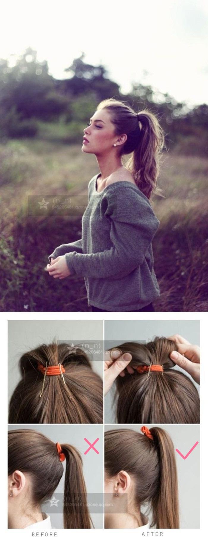 coiffures-pratiques-pour-cheveux-courts-a-mi-longs-3