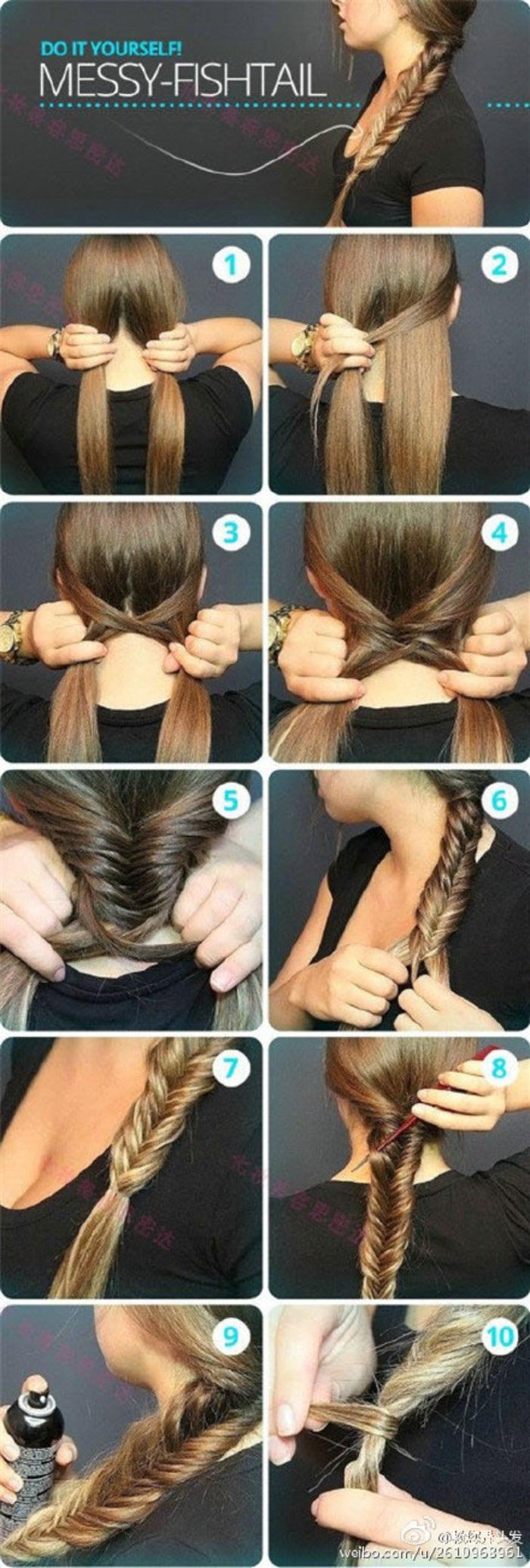 coiffures-pratiques-pour-cheveux-courts-a-mi-longs-4