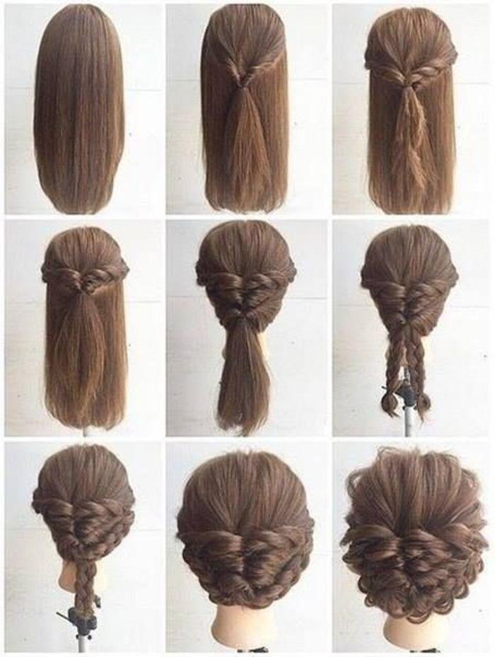 coiffures-pratiques-pour-cheveux-courts-a-mi-longs-5