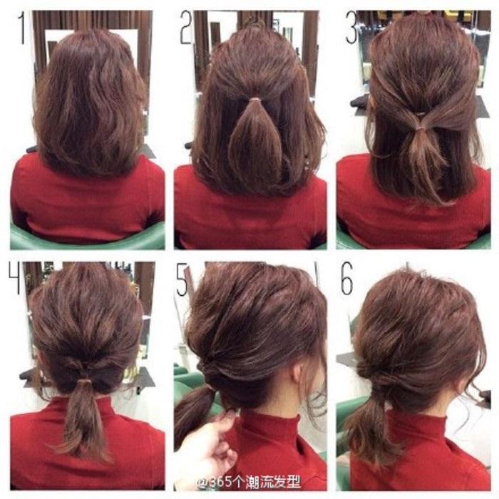 coiffures-pratiques-pour-cheveux-courts-a-mi-longs-7
