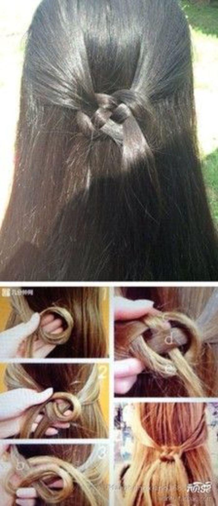 coiffures-pratiques-pour-cheveux-courts-a-mi-longs-8