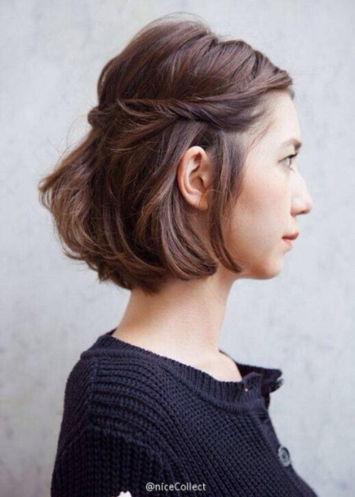 coiffures-pratiques-pour-cheveux-courts-a-mi-longs-9