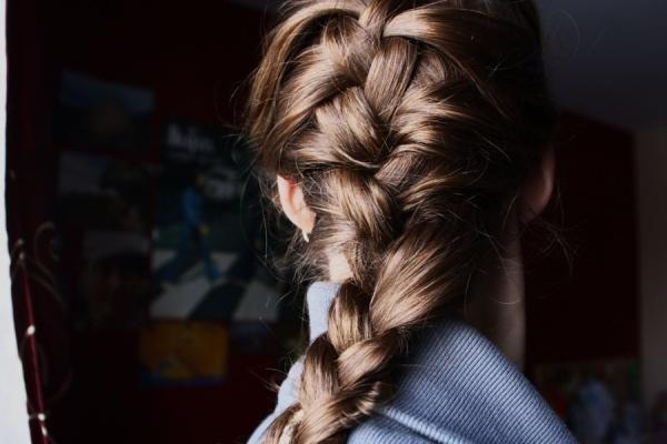 coiffures-tressees-1