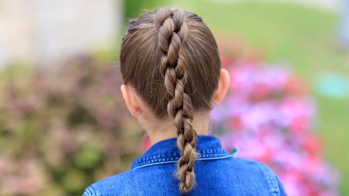 coiffures-tressees-13