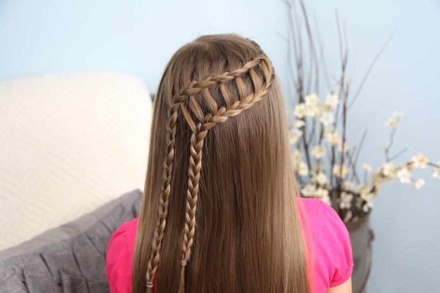 coiffures-tressees-14