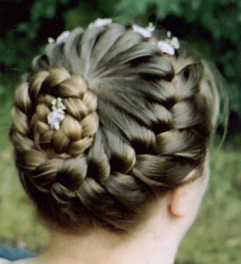 coiffures-tressees-15
