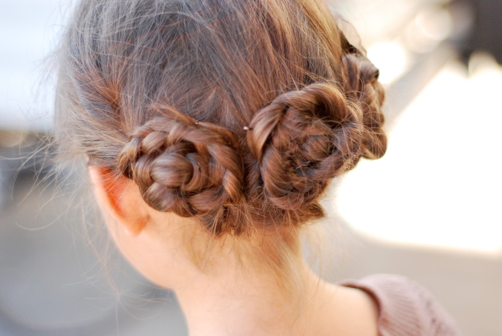 coiffures-tressees-4