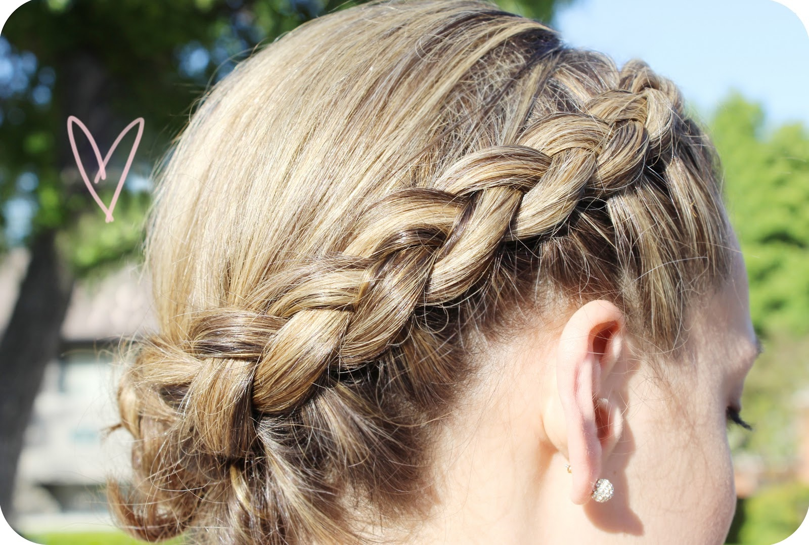 coiffures-tressees-9