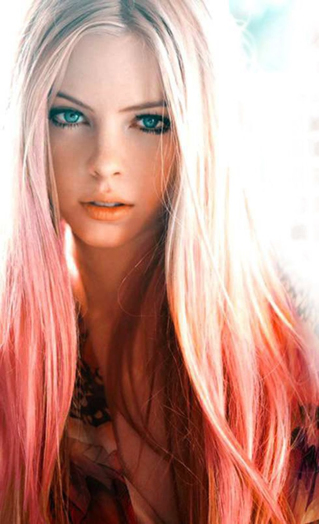 coloration-cheveux-rose-10