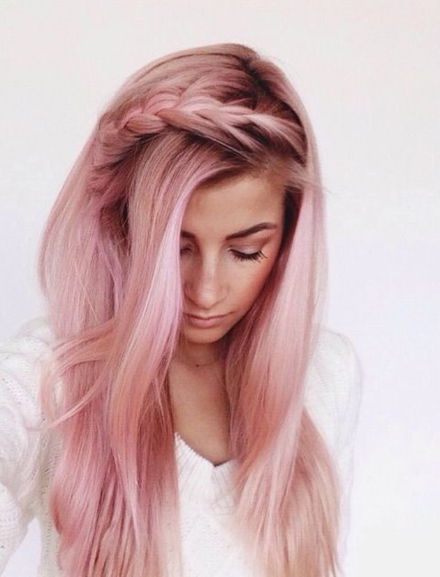 coloration-cheveux-rose-2