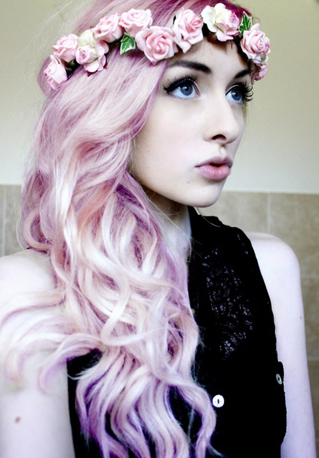 coloration-cheveux-rose-5
